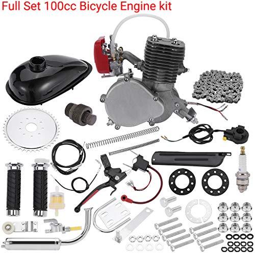 100cc engine kit - 2