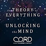 Unlocking the Mind (From 'The Theory of Everything') [Extended Mix] [Trailer Music]