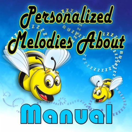 Yellow Rubber Ducky Song for Manual (Manuel, Manuell)