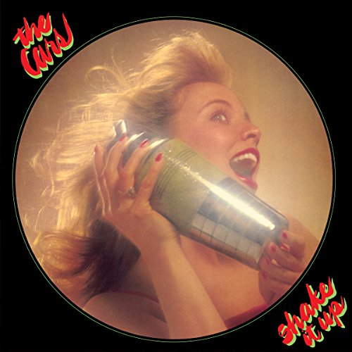 Shake It Up (Expanded Édition)