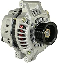 DB Electrical AMT0172 Alternator for 2.0L Acura RSX 02 03 04 05 06, 2.4L HONDA CR-V CRV 02 03 04 05 06 31100-PNC-004 31100-PND-004 AHGA55 AHGA61 13966