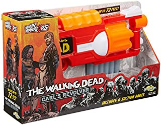 Buzz Bee The Walking Dead Carl's Revolver