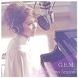 G.E.M. Live Piano Session...