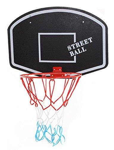 ABA -   Basketballboard