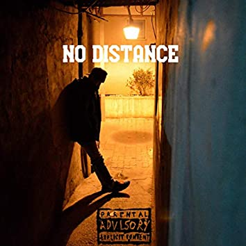 No Distance (feat. NYG)