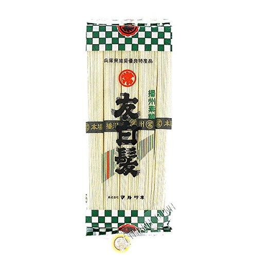 Somen Tomoshiraga Nudeln 250g