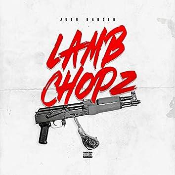 Lamb Chopz