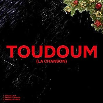 Toudoum (La chanson)