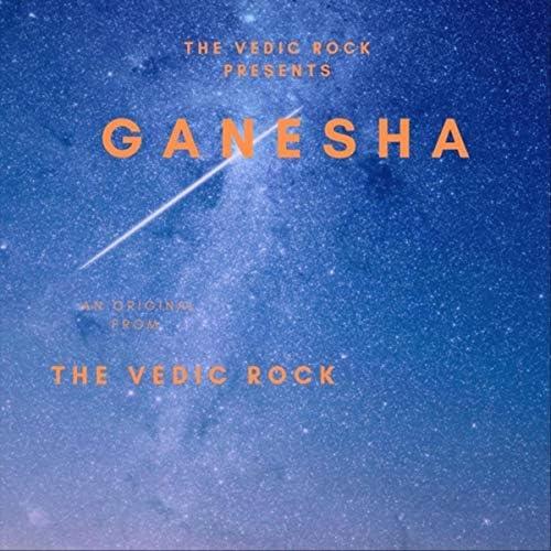 The Vedic Rock