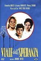 Viale Della Speranza [Italian Edition]