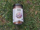 Dream Baits Paste 400g Vitella DDBPA004 Boiliepaste Boilie Paste Köder Fertigpaste Angelpaste