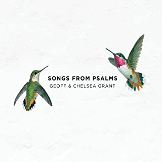 Best psalm 77 song Reviews