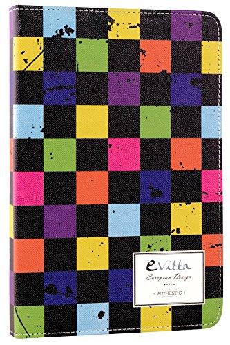 E-Vitta EVUS2PP034 - Funda para tablet de 9.7-10.1'