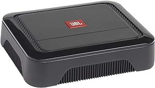 JBL Club A600 - Mono amplifier (600w X 1) amplifier with Remote Level Control photo