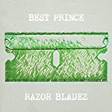 Razor Bladez Explicit