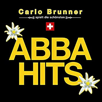 ABBA Hits