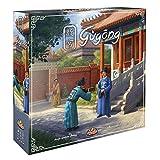 Tasty Minstrel Games Gugong