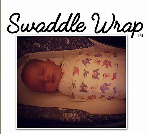 Swaddle Wrap