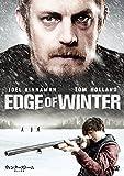 ウィンターストーム 雪山の悪夢 [DVD] image