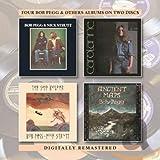 Bob Pegg & Nick Strutt / Carolanne Pegg (2 CD)