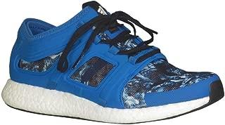 adidas cc rocket boost running shoes