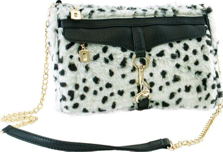 Adrienne Landau Women's Shoulder Bag