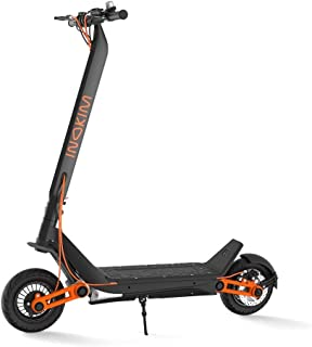 Best legend electric scooter Reviews