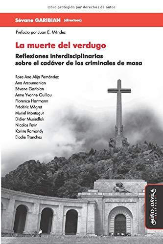 Muerte del verdugo,La (Nuevo Foro Democrático)