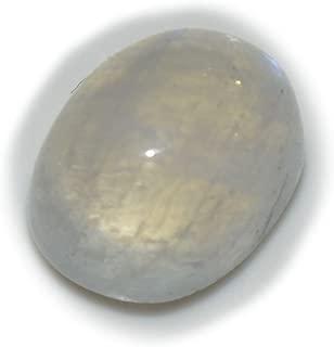 moonstone gemstone price