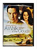 A Walk in the Clouds by 20th Century Fox (Cover May Vary)
