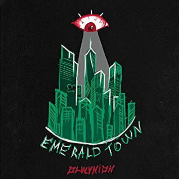Emerald Town