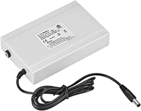 PK Power AC//DC Adapter Compatible with Inogen One G4 Portable Oxygen Concentrator Catalog # BA-401 Power Supply Cord Cable PS Charger Mains PSU
