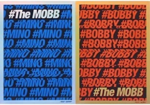 mobb the mobb album