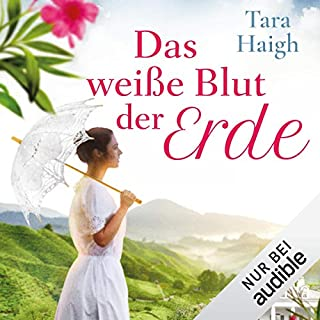 Das weiße Blut der Erde                   By:                                                                                                                                 Tara Haigh                               Narrated by:                                                                                                                                 Verena Wolfien                      Length: 12 hrs and 44 mins     Not rated yet     Overall 0.0