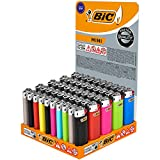 Bic Cigarette Lighters Review and Comparison