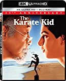 The Karate Kid [USA] [Blu-ray]