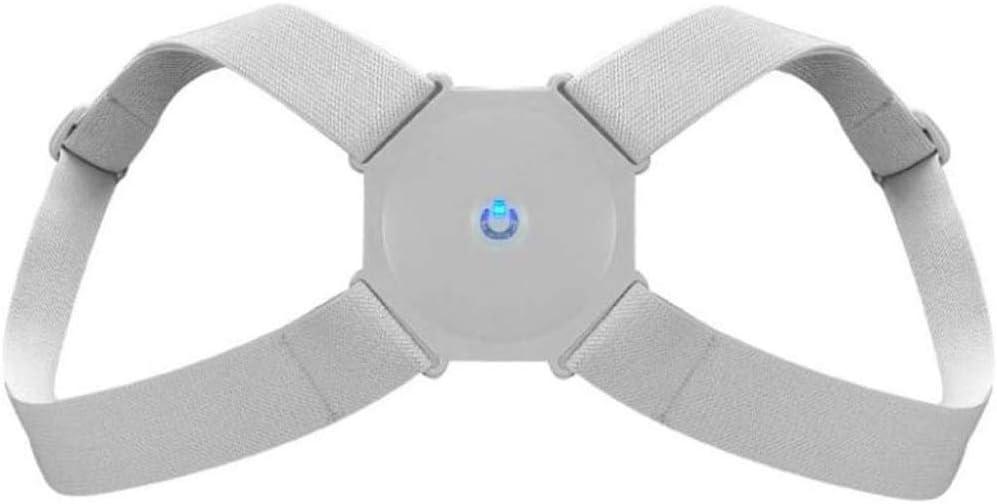 favorite JINFAN Posture Corrector Back Brace Price reduction Support Spinal Elastic high