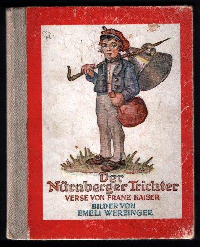 Der Nürnberger Trichter