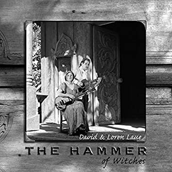 The Hammer (Of Witches)