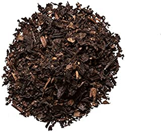 chinese tea cha