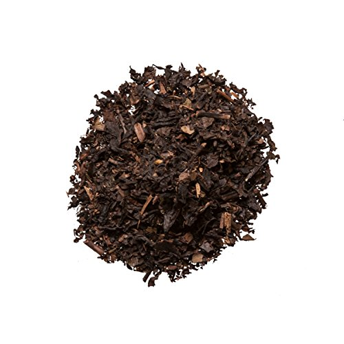 Wu Long Cha (Oolong Tea) Medicinal Grade Chinese Herb 1 Lb.