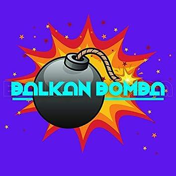 Balkan Bomba