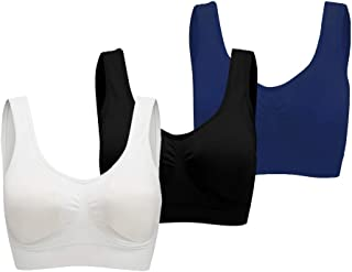 Best cheap bras and panties online Reviews