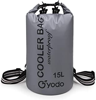 Best do coolers float Reviews