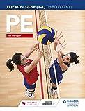 Edexcel GCSE (9-1) PE Third Edition (Edexcel for Gcse) (English Edition)