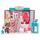 Bratz MGA Entertainment 515616E4C Boutique - Muñeca y Juego de Accesorios
