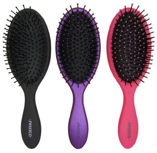 Best swissco deluxe bath brush