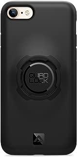 Best quad case iphone 7 Reviews