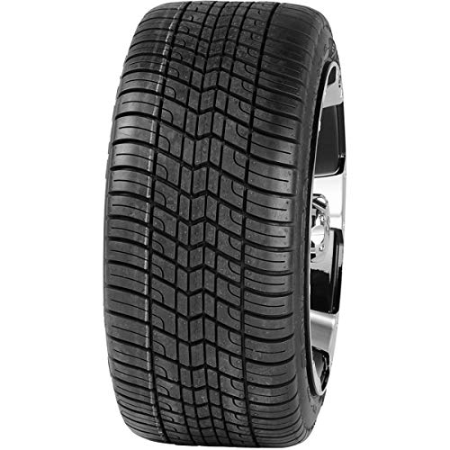 ITP Ultra GT Front/Rear Tire (205/30-12)