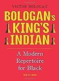Bologan's King's Indian-Bologan, Victor